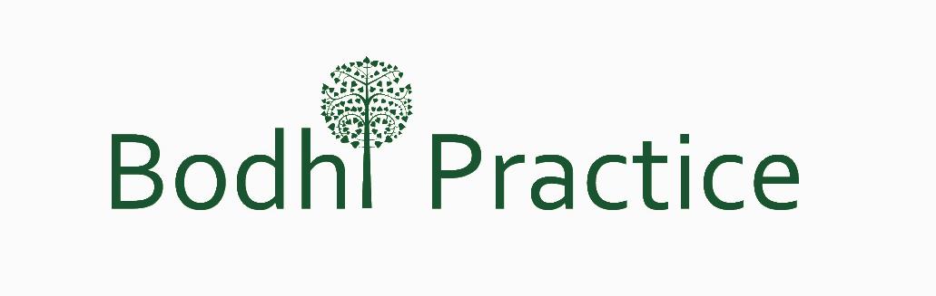 Bodhi Practice