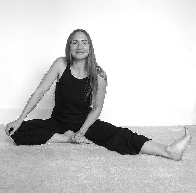 Bodhi Practice - Fuchsia Farrow - McTimoney Chiropractor | Wadebridge, Cornwall