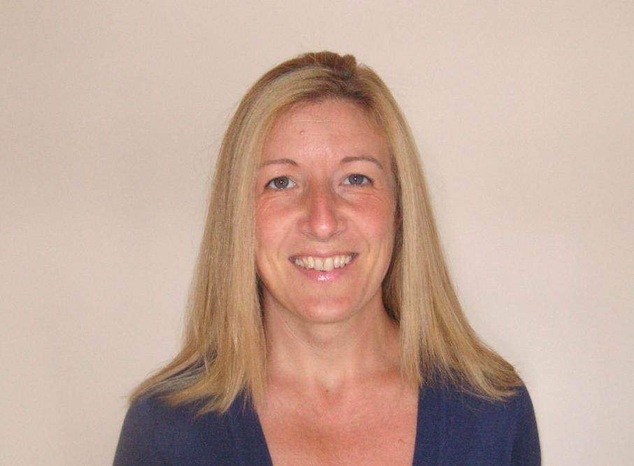 Bodhi Practice - Sarah Kirkham - Nutritionist | Wadebridge, Cornwall